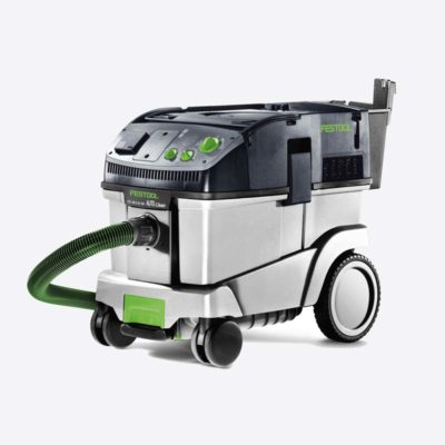 Festool Mobile Dust Extractor/vacuum