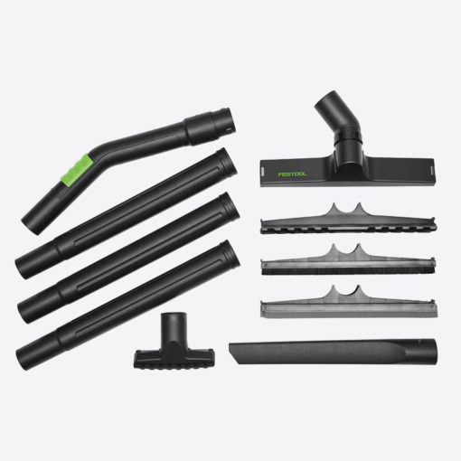 Festool Cleaning Accessories