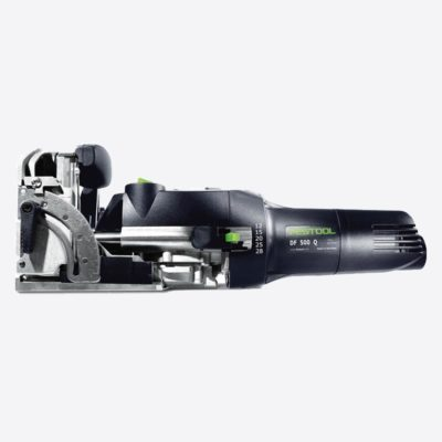 Festool Joining Machine
