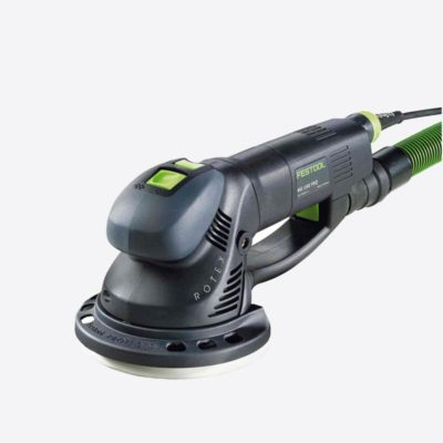 Festool Sander Power Tool