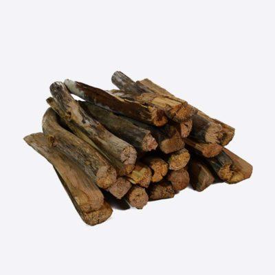 Firestarter Firewood Strips