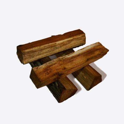 Kaggel Firewood