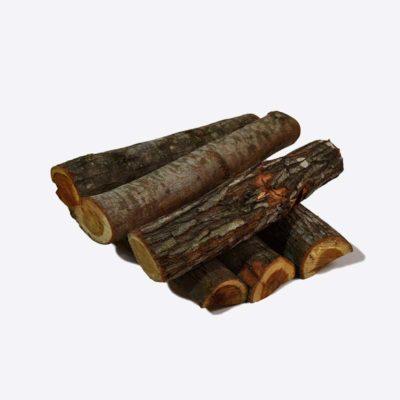 Rooikrans Firewood