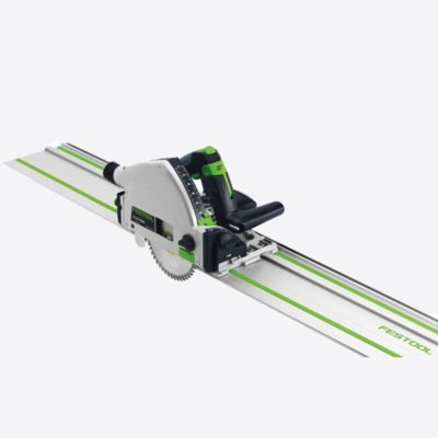 Festool Power Tool TS 55