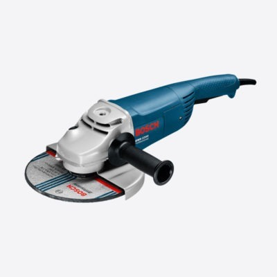 Bosch Power Tool Angle Grinder 2200