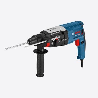Bosch PowerTool Rotary Hammer