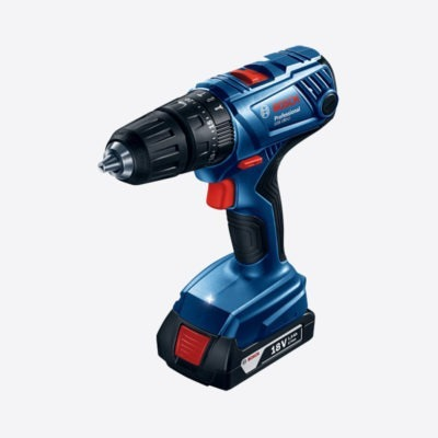 Bosch Power Tools Cordless