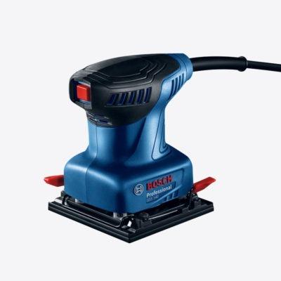 Bosch Power Tool Sander
