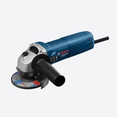 Bosch Power Tool GWS 6700 Angle Grinder