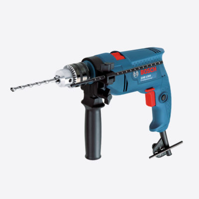 Bosch Power Tool Impact Drill