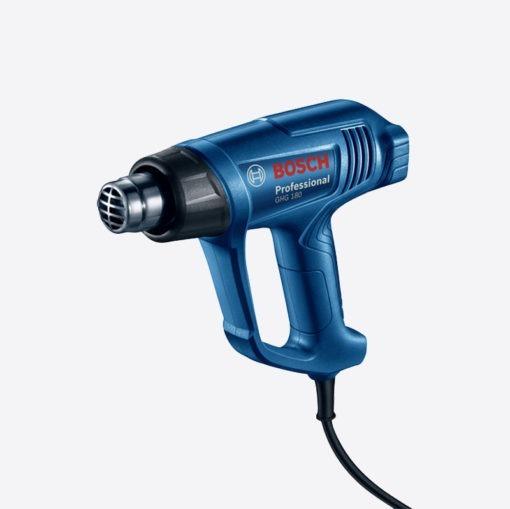 Bosch Power Tool Heat Gun