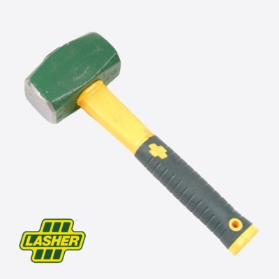 Lasher Hammer