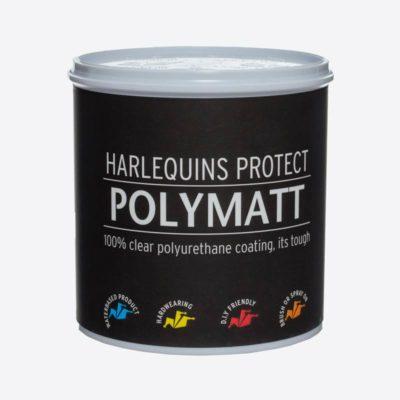 Harlequin Protect Polyurethane