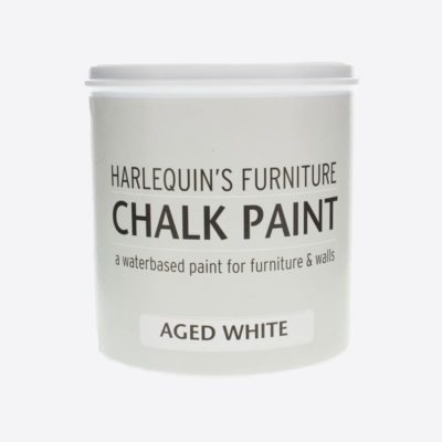 Harlequin Furniture Chalk Paint