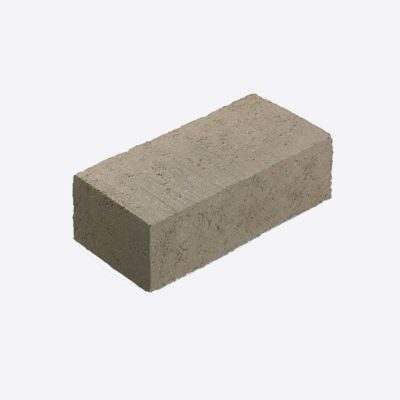 Imperial Brick Cement