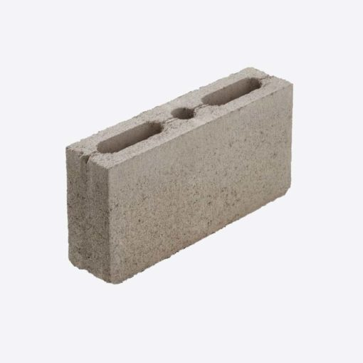 Cement Block 7MPa 90x190x360