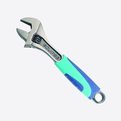 Eclipse Adjustable Wrench 300ml ADJW12