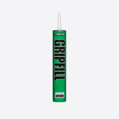 Evo-Stick GripFill 310ml