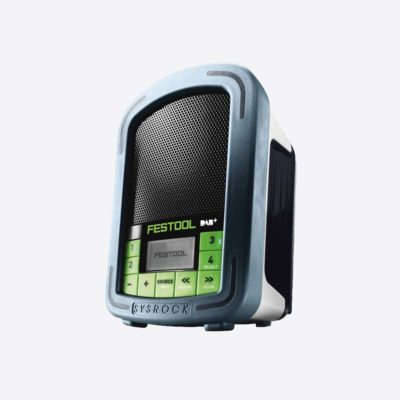 Festool Site Radio