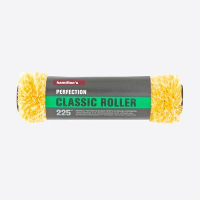 Hamilton's Classic Roller 225