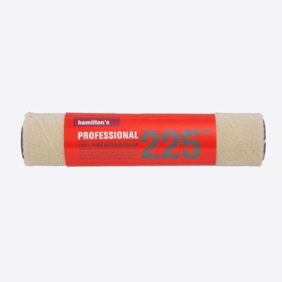 Hamilton's professional 225mm refill
