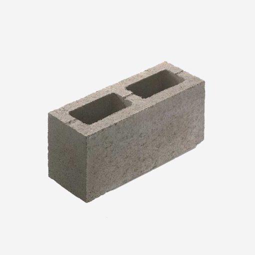 Cement Block 7MPa 140x190x360mm