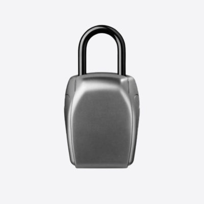 Master lock Master Safe Shackle 5414EURD