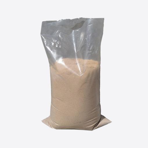 Philiippi Sand