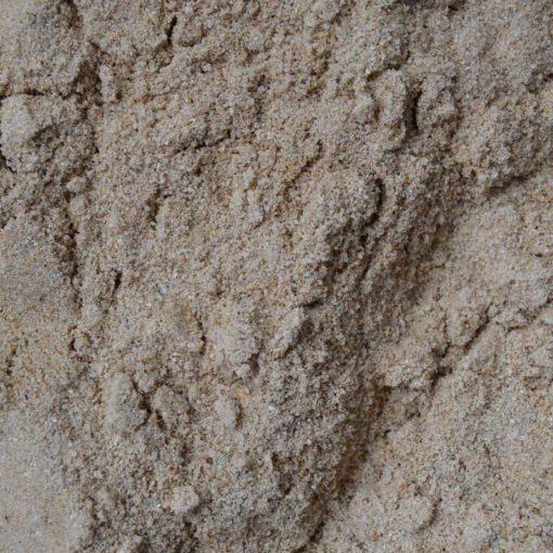 Philippi-Sand