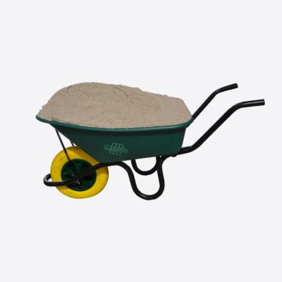 Philippi Construction Sand