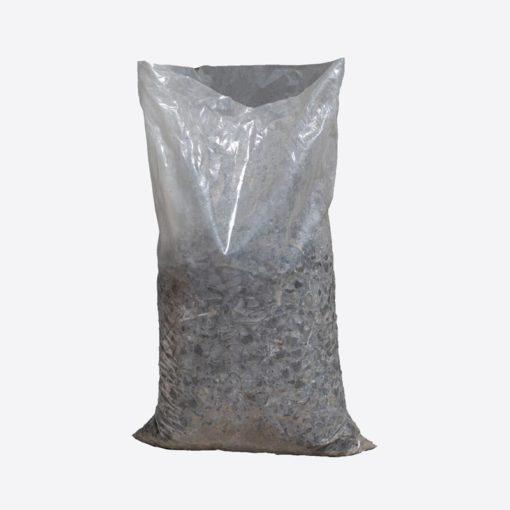 Stone-Bag