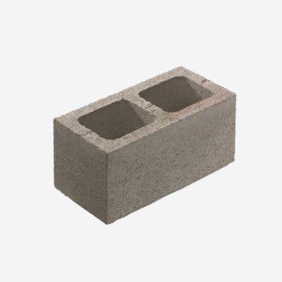 Cement Block MPa7 190x190x360