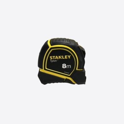 Stanley Tylon PowerLock Tape