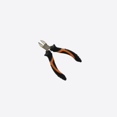 Kendo Mini Side Cutting Pliers 115mm