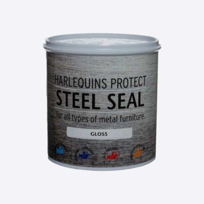 Steel-seal-Gloss.j