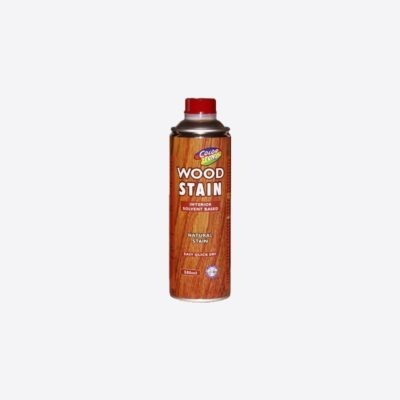 Colortone Wood Stain 500ml