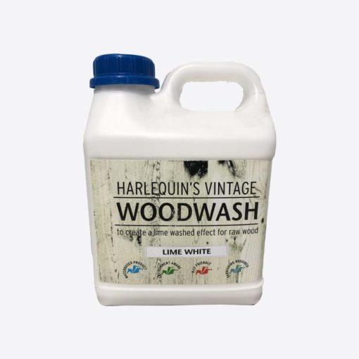 wood-wash-LIme-white.