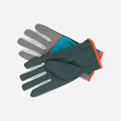Gardena Planting and Maintenance Glove Size 7 / S 202-20
