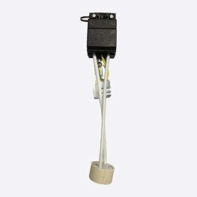 Gu10 Lamp Bracket