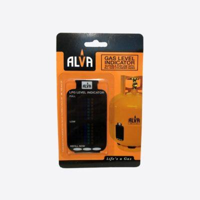 Alva Gas Level Indicator BA73