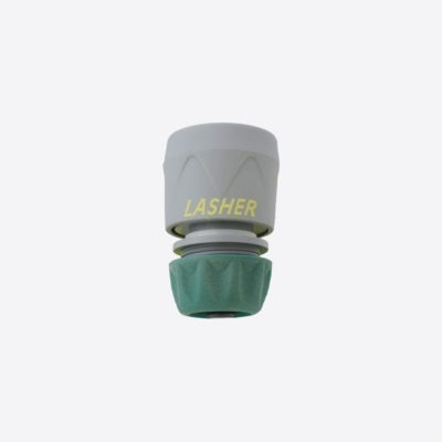 Hose Fitting – Hose Connect W/Stop 12mm | Fg73651