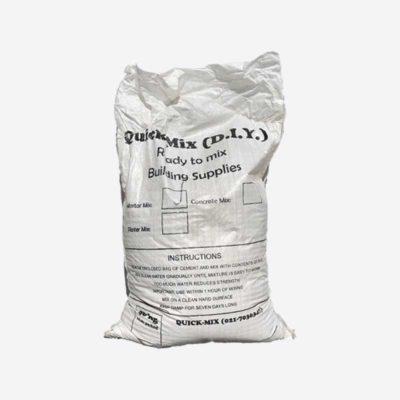 Mortar Mix ( 12kg, 20kg,40kg)